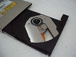 antikatastash-cd-dvd-laptop